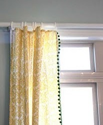 1shower-curtain-rings