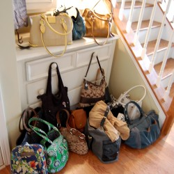 southern bags