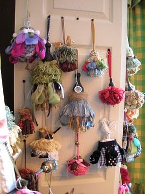 Good I Used A Bifold Door When I Sold My Tassels At Shows. I Had To Pay $40 For  That Thing At Home Depot. It Was A Last Minute Solution To Display More  Tassels.