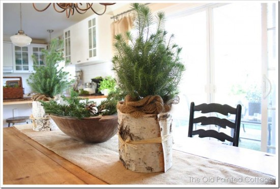 Decorating With Bowls Glamorous Decorating With Dough Bowls Decorating Inspiration