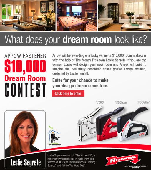 Dream room makeover for freeeee insert oprah voice for Dream room maker