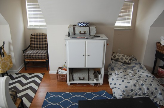 pre teen boy rooms