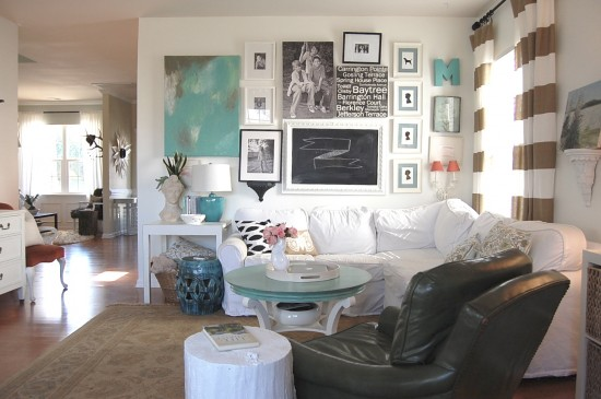 decorating blog - Home Decorating Blogs