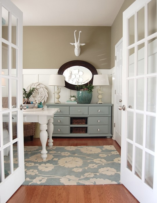 Nesting Place Decorating Blog
