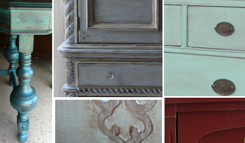 Paint For Furniture paint your furniture…this weekend