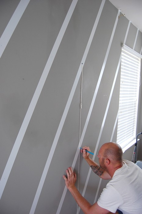 Duct Tape Bedroom Ideas 2 New Decorating Design