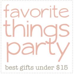 best gifts under $15