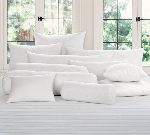 cheap decorative throw pillows