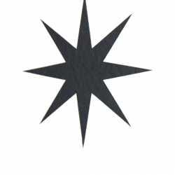 stick on stars for the wall or ceiling