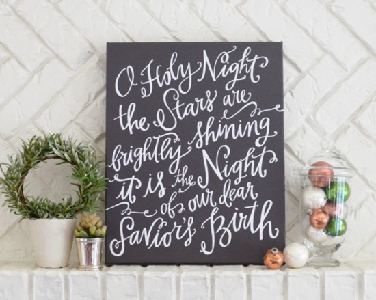 lindsay-letters-canvas-oh-holy-night_1024x1024