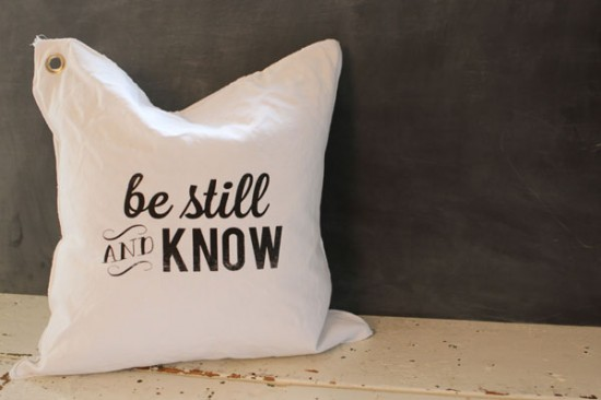 Be-Still-Pillow-Product