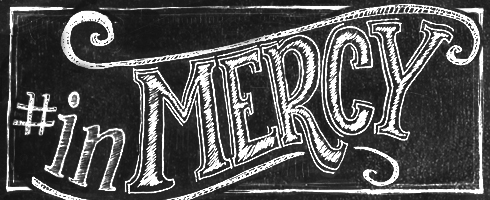 banner-inmercy