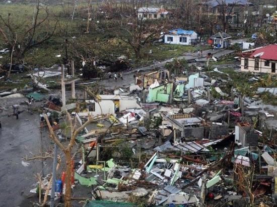 philippines-typhoon-afermath_76390_600x450