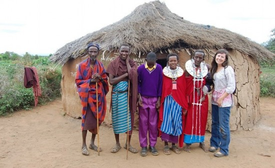 topiwo's family