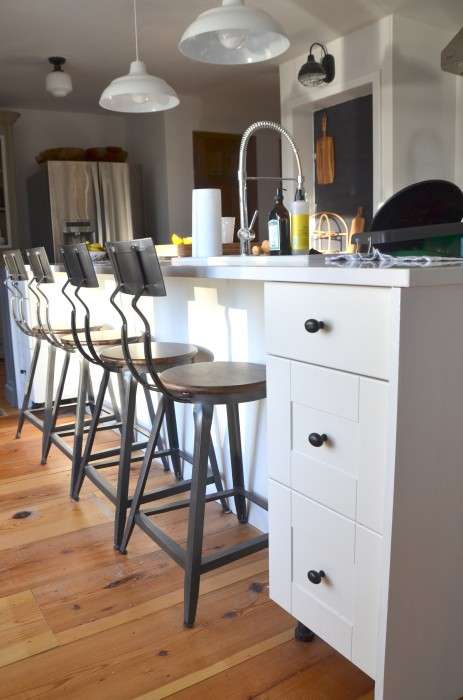 surprising kitchen renovation
