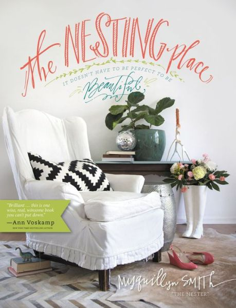 nesting_place_preorder