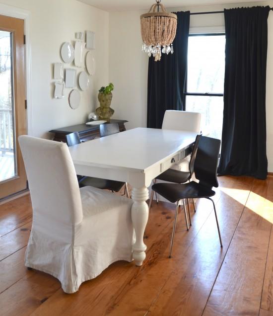 cozy minimalist