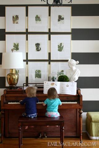 babies-piano