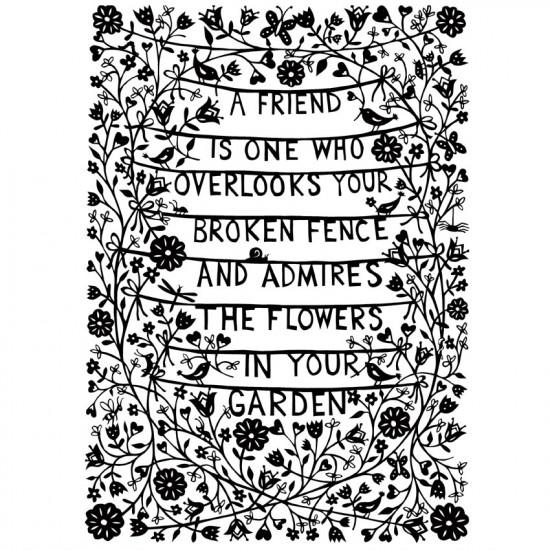 garden_etsy