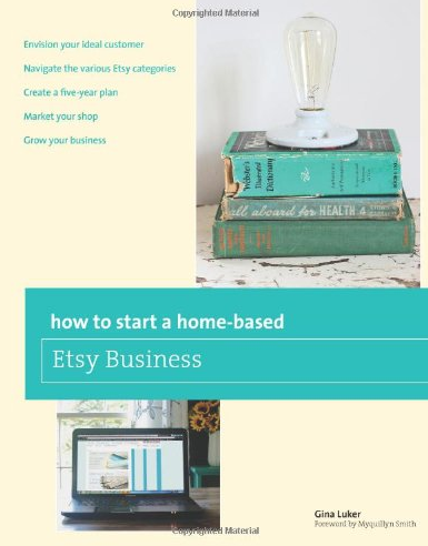 how_to_start_a_home_based_etsy_business