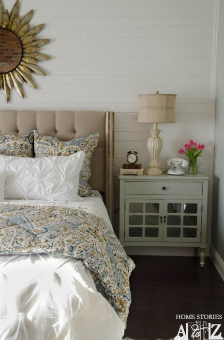 Weekend links Master bedroom makeover pinterest