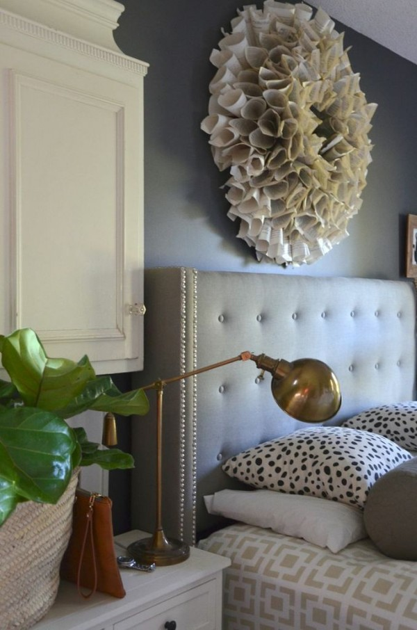 The Only Secret Formula For Choosing The Perfect Paint Color