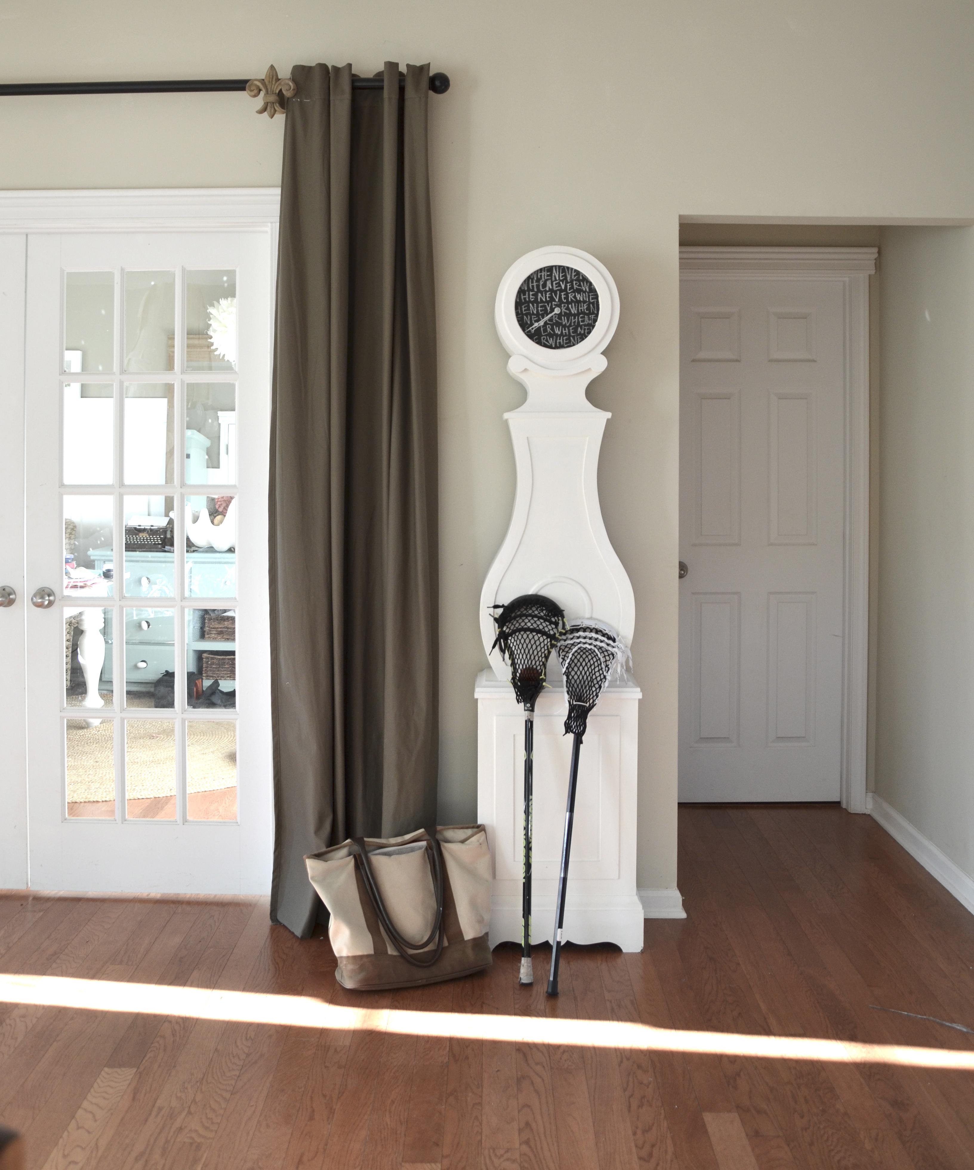 Ha ha hanging curtains interior design - Ha Ha Hanging Curtains Interior Design