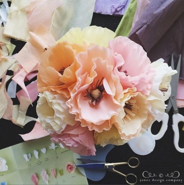 crepe-paper-poppy