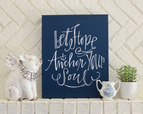 lindsay-letters-canvas-hope-anchor_1024x1024