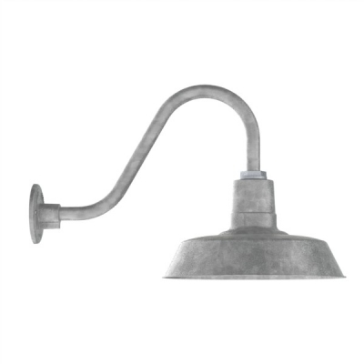 barn_light_14_inch_original_gooseneck_shade_975_galvanized