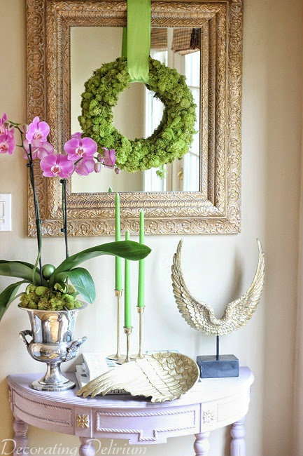 DIY-Reindeer-Moss-Wreath-1