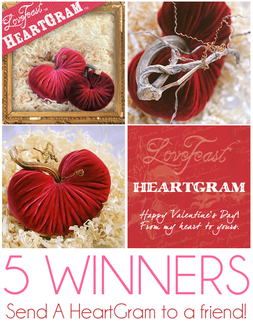heartgram