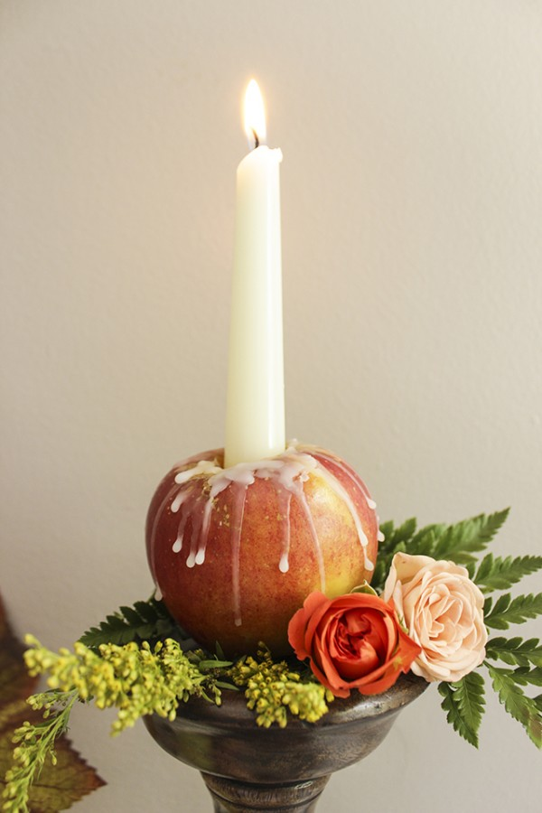 Apple-Candle-5