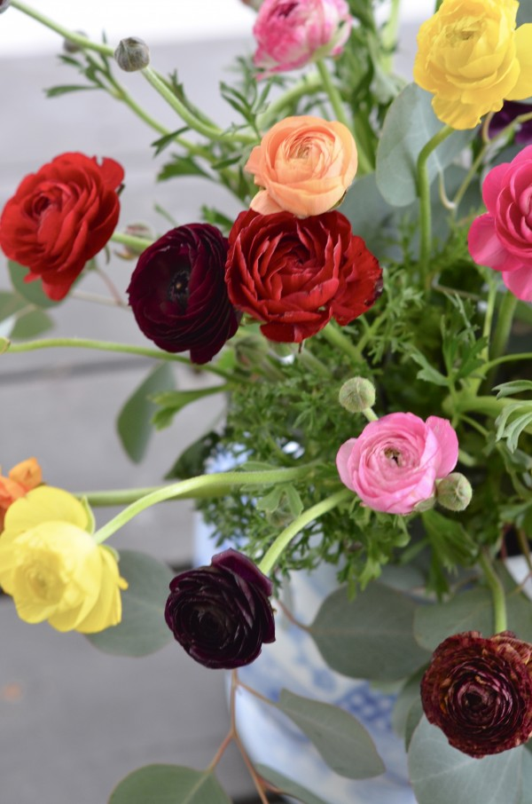 Costco Flowers Wedding 95 Cool I ordered from The