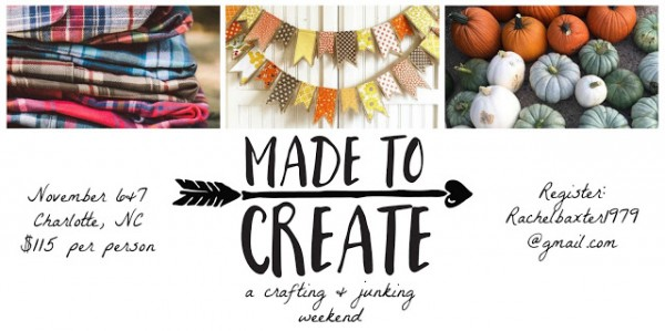 Made+to+Create+banner-01-2
