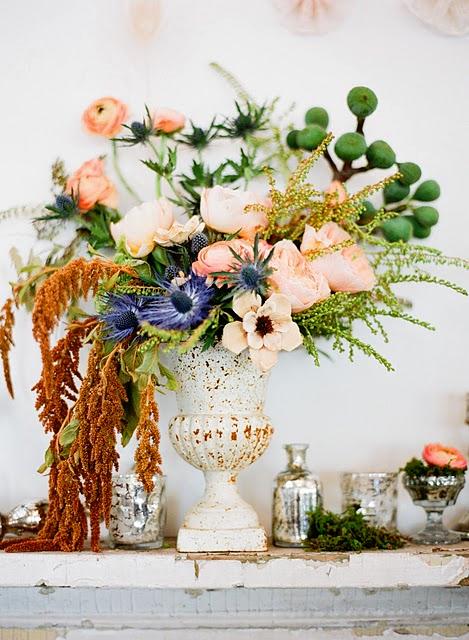 amazing-bouquet