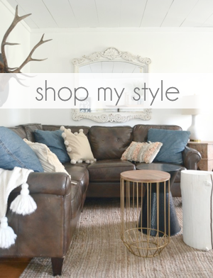 shop-my-style