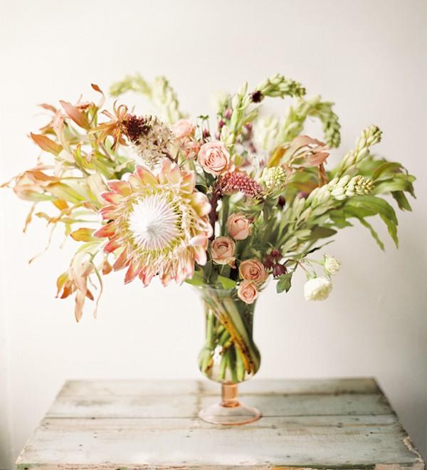 soft-tropical-flowers