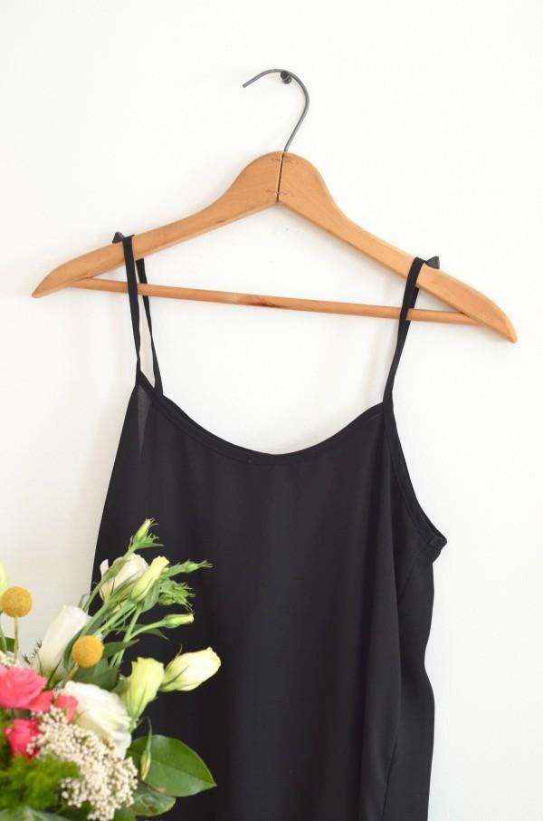 diy better hangers