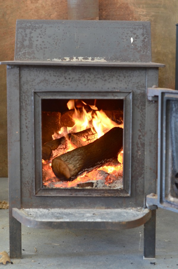 Fireplace Design fireplace wood stove inserts : Wood Stove Love