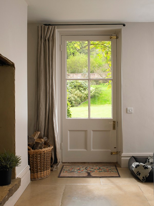 door-curtains-5