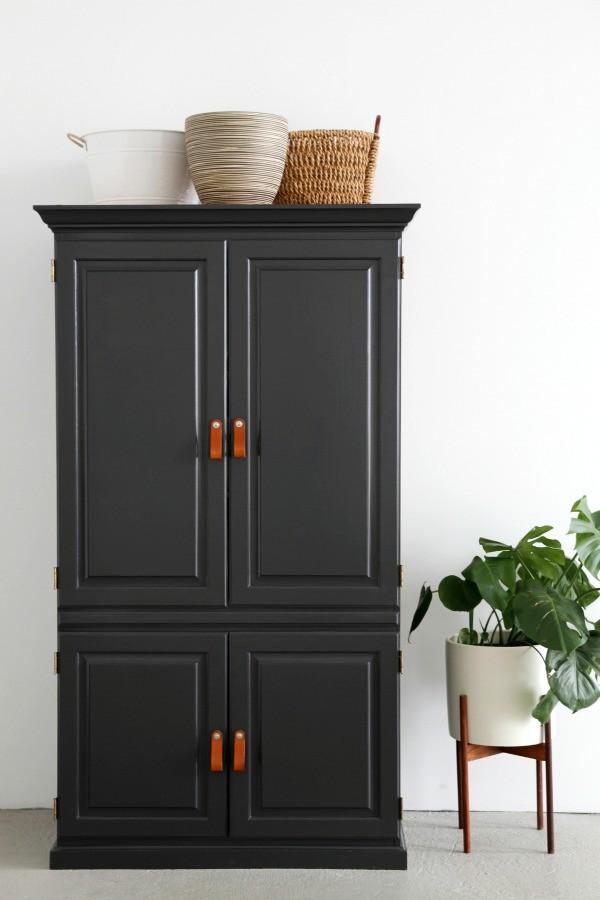 IKEA-studio-organization-14