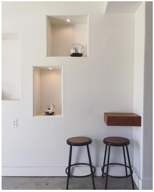 minimalists
