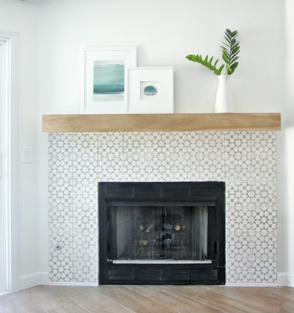 cement-tile-surround-fireplace-makeover-768x816