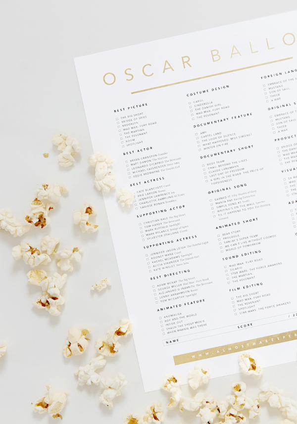 printable-2016-oscar-ballot-almost-makes-perfect