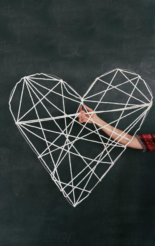 string-heart-3