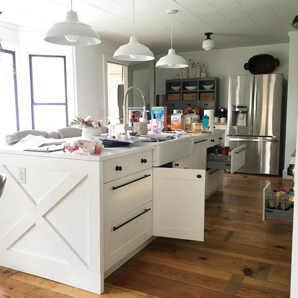 Ikea 20 Off Kitchen Sale | New Kitchen Style