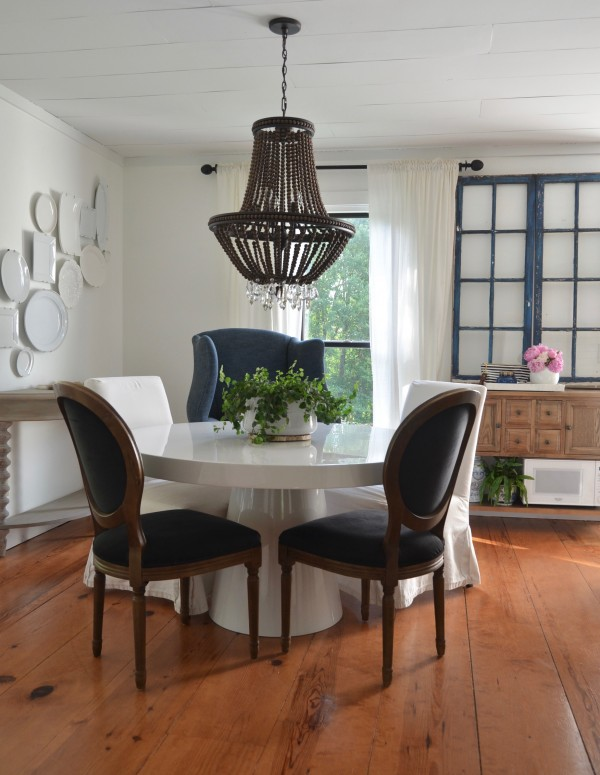 Spectacular how to choose a dining room table