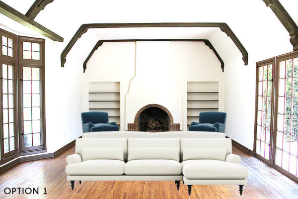 emily-henderson_renovation_home-imporovement_spanish_tudor_living-room_furniture-layout-1