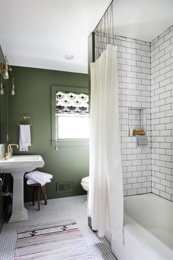 guestbathroom-07
